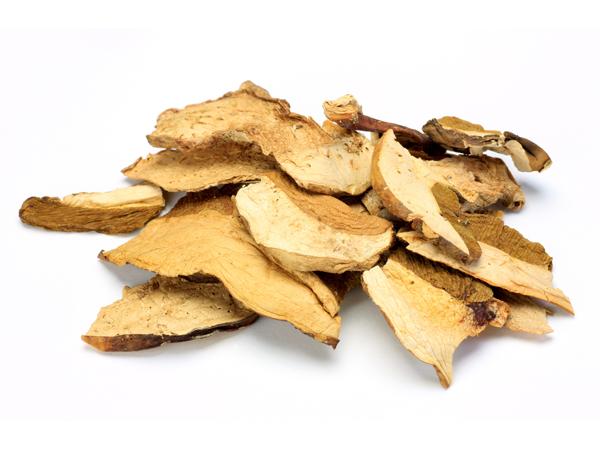 干牛肝菌Dry Porcini