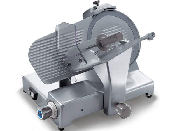 倾斜式西班牙火腿切片机 canova 300 standard