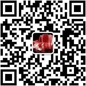 菡梦贸易官方网站二维码