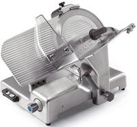倾斜式西班牙火腿切片机 GALILEO